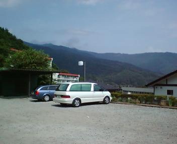 20060803_03