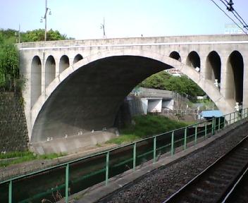 20060818_01