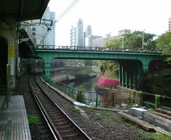 20060818_02