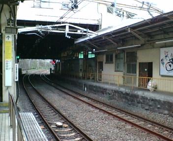 20060818_03