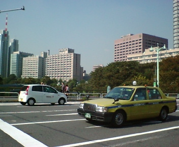 20061023_05