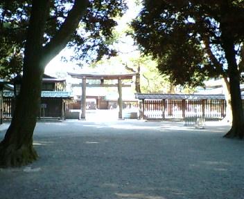 20061103_01