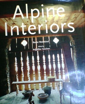 alpine_interiors