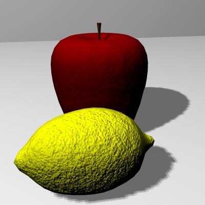 apple_lemon_0001