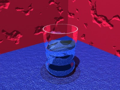 glas_cup_0001_t