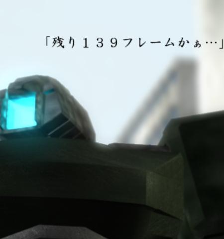 m789_0121