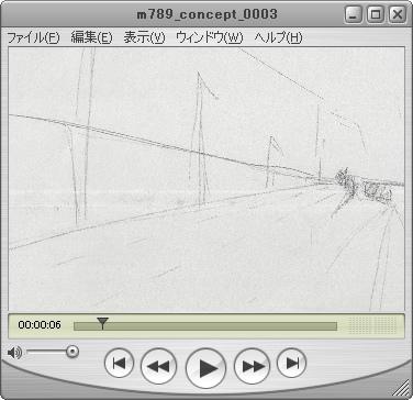 m789_concept_0003_01