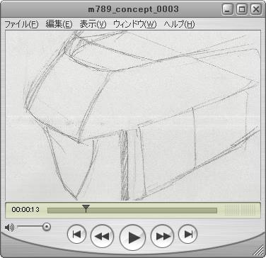 m789_concept_0003_02