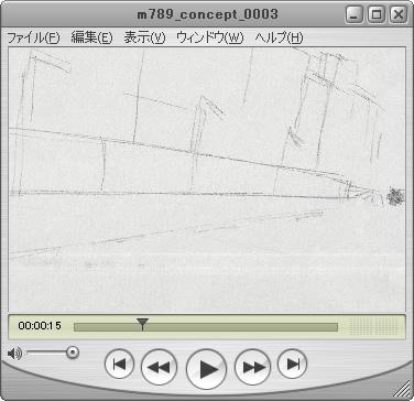 m789_concept_0003_03