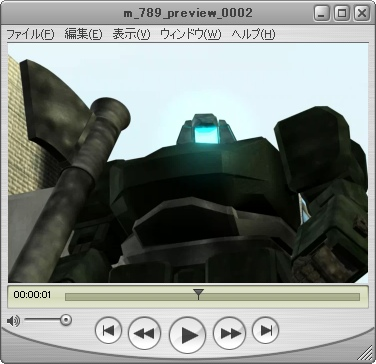 m_789_preview_0002