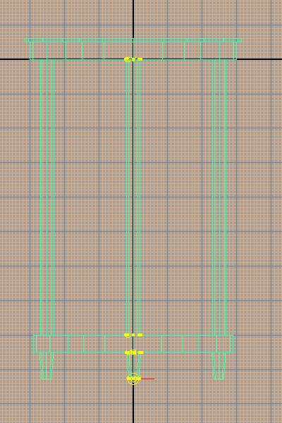 pivot_point_0001