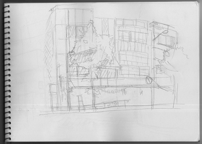 sketch_0003_t