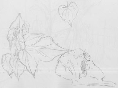 sketch_0006_t