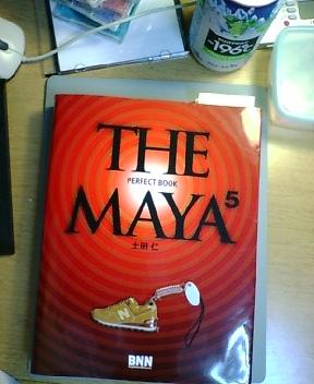 the_maya_5_0001