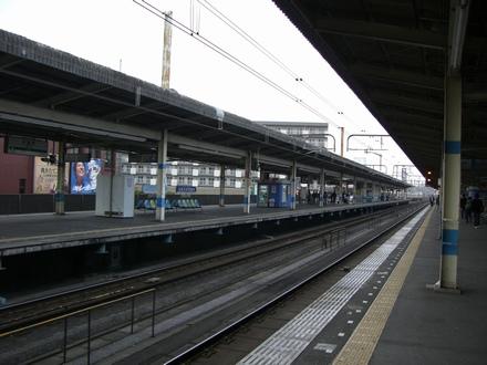 20070103_0007_t