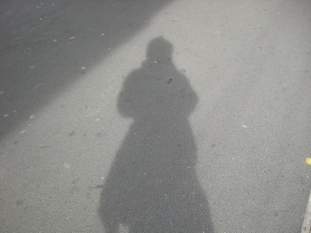 20070104_0001_t