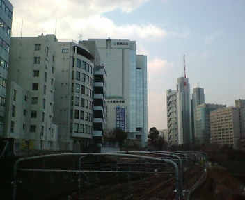 20070210_0002