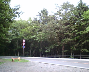 20070402_0006