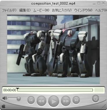compsition_test_0002