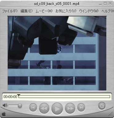 sd_c09_back_s05_0001