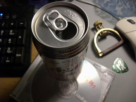 yume_beer_0003