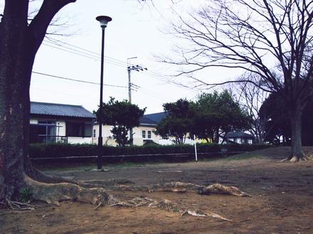 20070409_0002