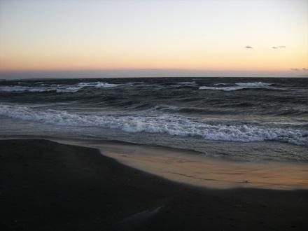 20080108_0001