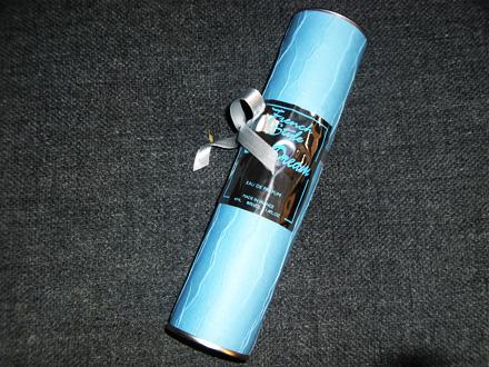 20080225_0001
