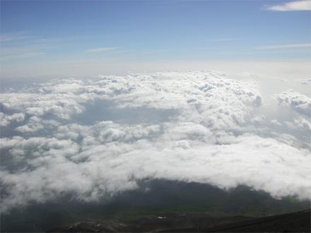 20080808_0001