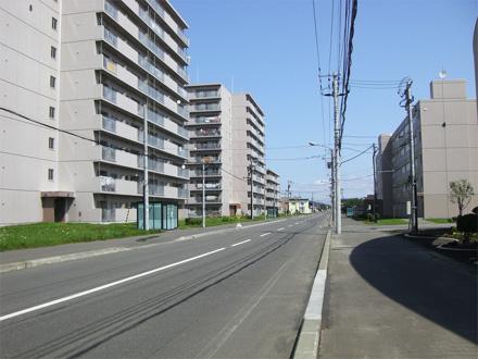 20080826_0010