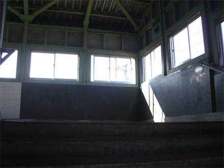 20080827_0030
