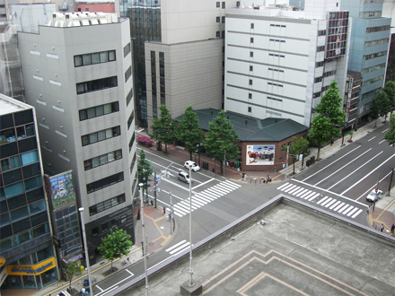 20080829_0001