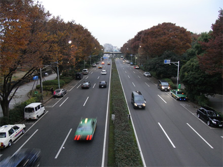 20081115_0005