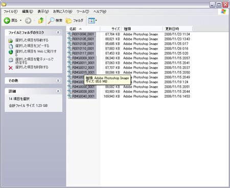 20081128_0001