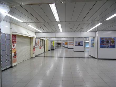 20081219_0001