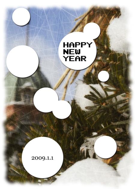 20090101_0001