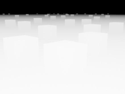 20090110_0003