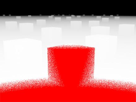 20090110_0006