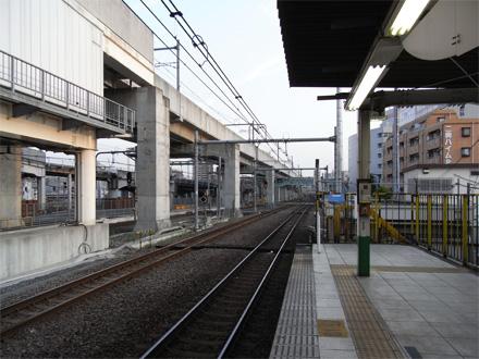 20090514_0001