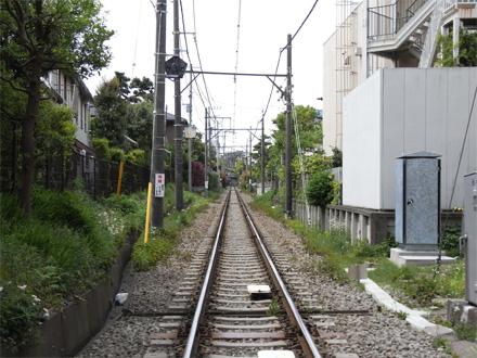 20090622_0001