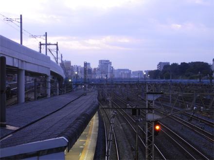 20091121_0001