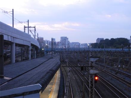 20091121_0002