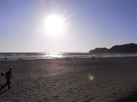 20100103_0006
