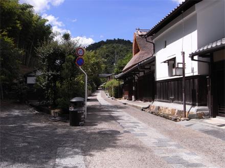 20101003_0001
