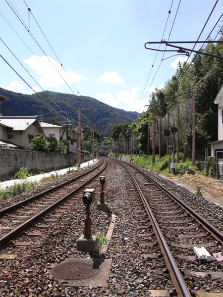 20101015_0001