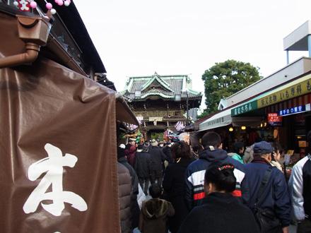 20110106_0003