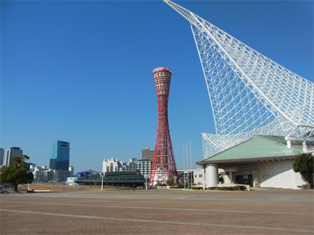 20110129_0002