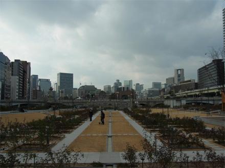 20110130_0008