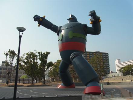 20110131_0001