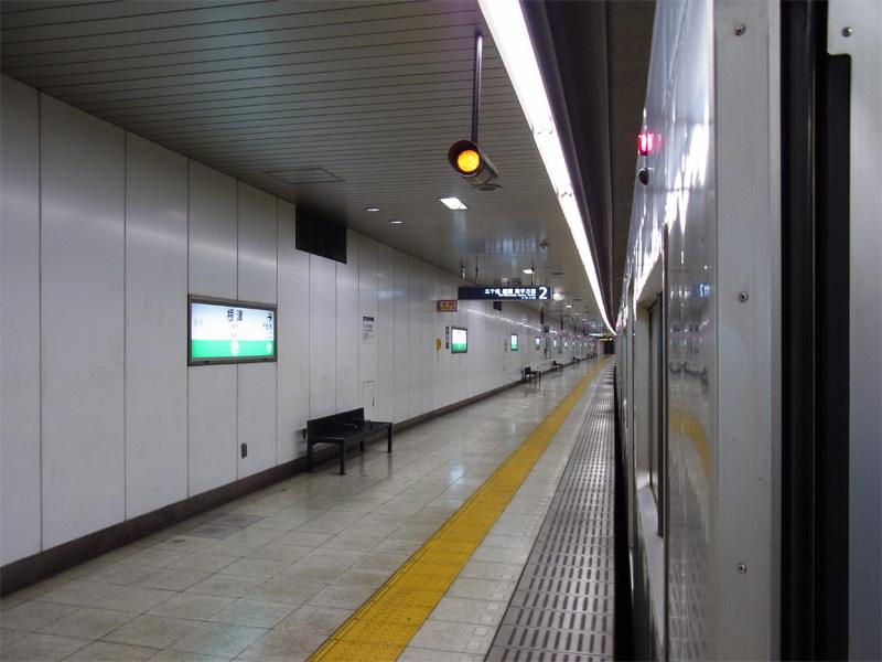 20110322_0001